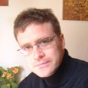 John Postill