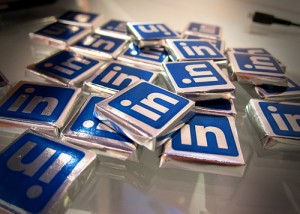 Creative-Commons LinkedIN photo from Flickr