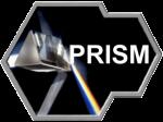 NSA's PRISM PROGRAM LOGO