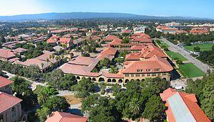 KredibleNet Workshop at Stanford University